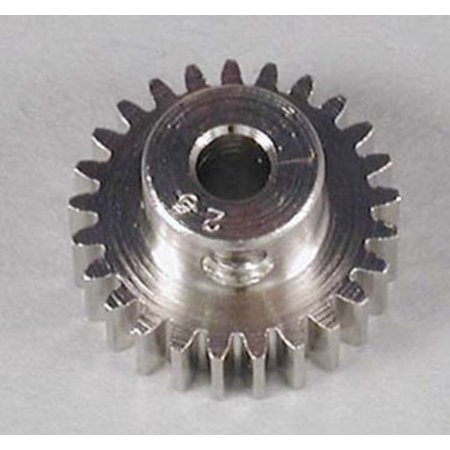 - 1025 Pinion Gear 48P 25T