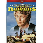 The Reivers (DVD)
