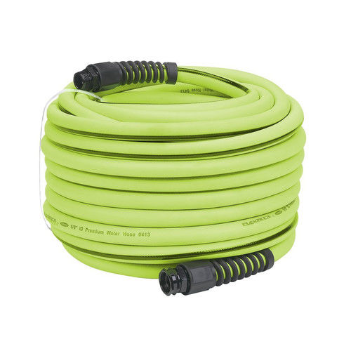 Flexzilla Pro 5 8in. X 100ft. Zillagreen Water Hose by Legacy Manufacturing