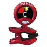 Snark St-2 Super Tight Clip-On Tuner