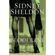 Bloodline - eBook