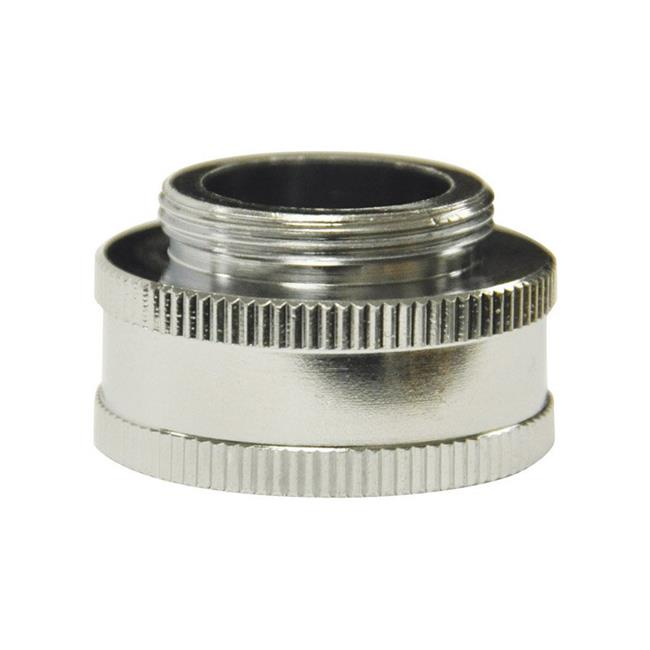 Danco 9D00010511 0.75 in. Garden Hose Adapter - image 1 of 1