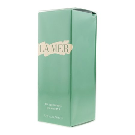 Best The Concentrate BY La Mer Concentrate 1.7 oz Unisex deal