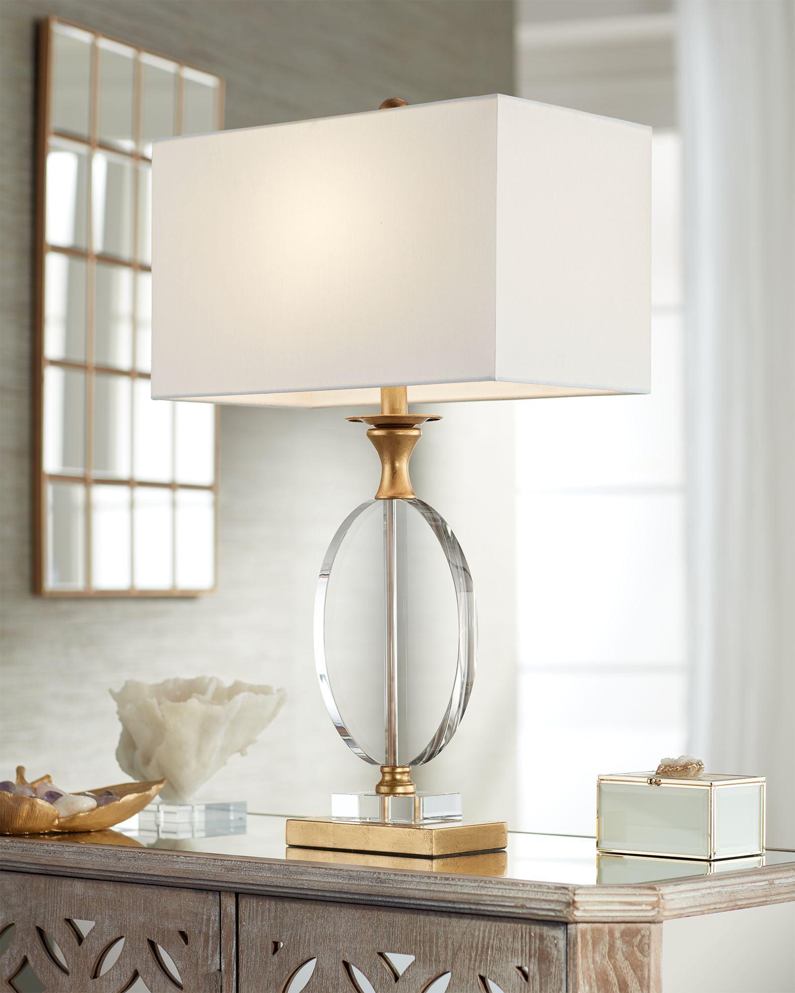 Vienna Full Spectrum Modern Table Lamp
