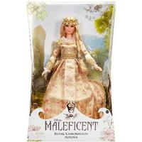Disney Enchanted Collector Royal Coronation Aurora Doll