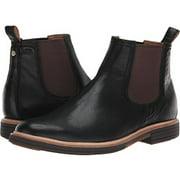 Men's UGG Baldvin Leather Chelsea Boot