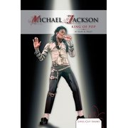 Michael Jackson : King of Pop