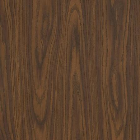 English Oak Color Caulk For Wilsonart Laminate Walmart