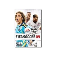 Electronic Arts Pc Fifa 2009
