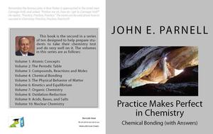Chemical Bonding Ebook