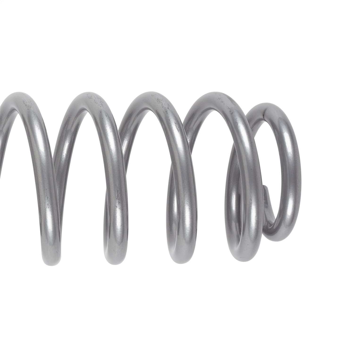 Rubicon Express RE1370  Coil Spring - image 1 of 2