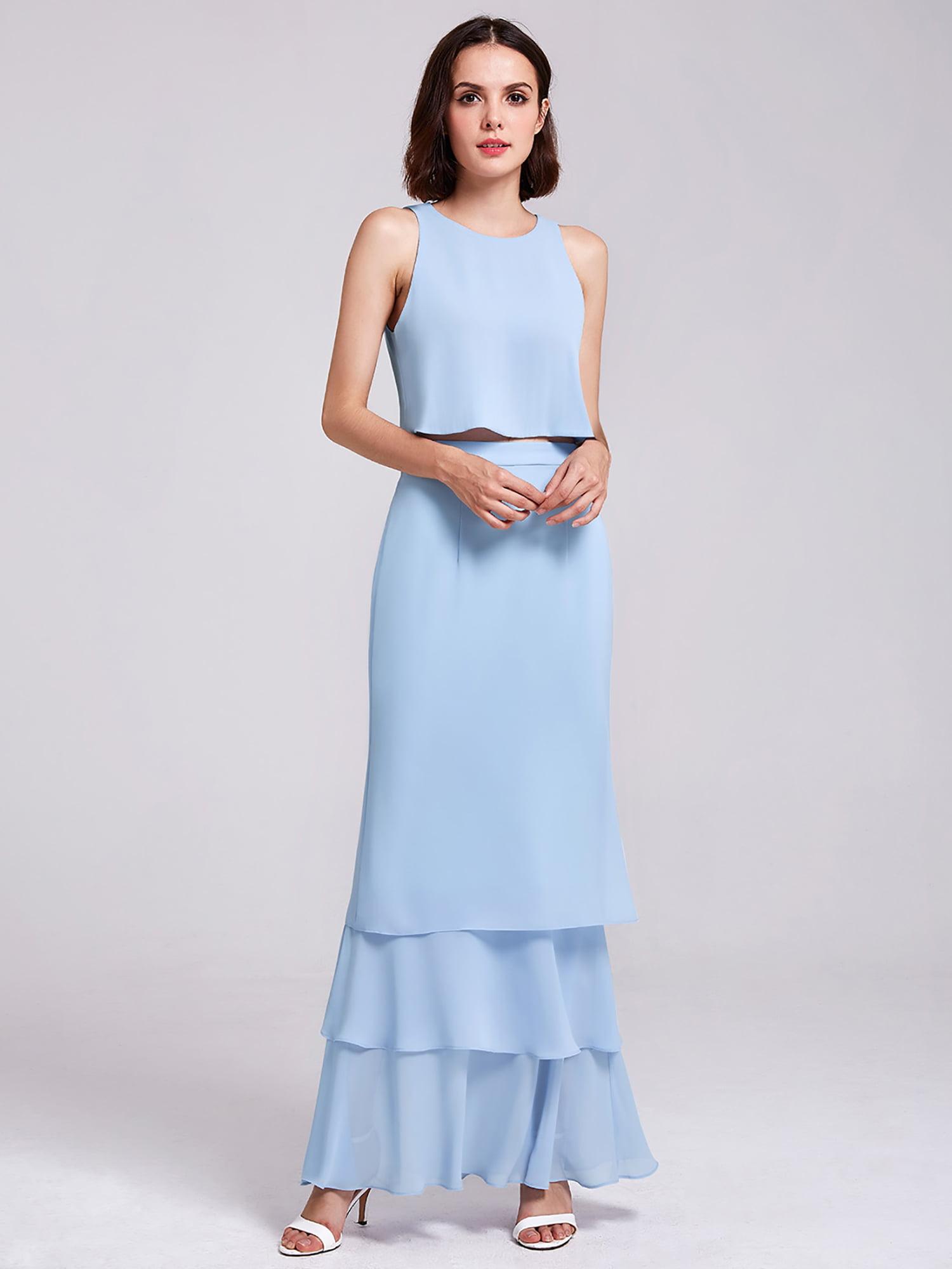 Flowy Dress For Beach Wedding Guest Raveitsafe
