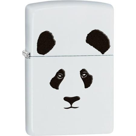 zippo animal lighters walmart com