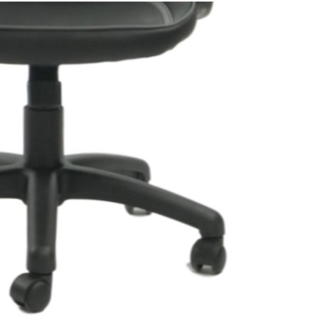 ViscoLogic INFINITY Ergonomic Gaming Racing Height Adjustable Swivel Home Office Computer Desk Chair - image 3 of 6