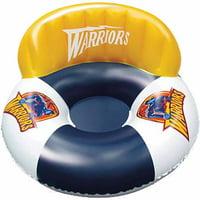 Poolmaster Golden State Warriors NBA Luxury Drifter