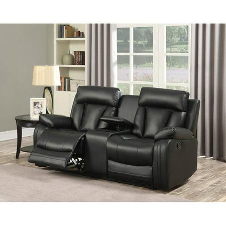 Meridian Furniture Usa Avery Sofa