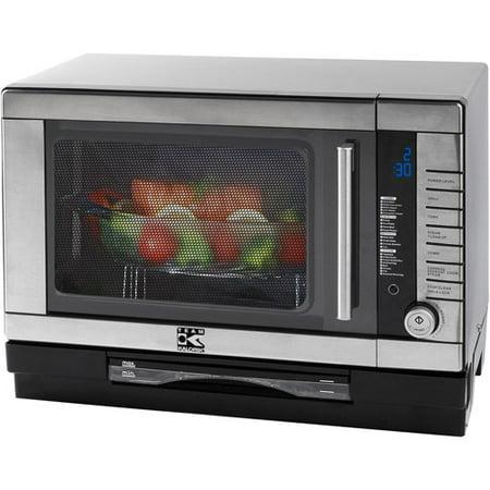 Mw26146 Microwave Oven Walmart Com