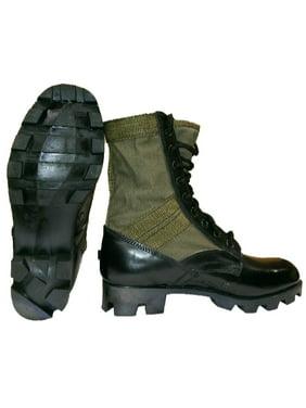 8ff7201de3b Rothco Mens Boots & Chukkas - Walmart.com