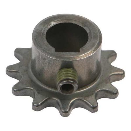APW WYOTT 83261 12 Tooth Drive Sprocket