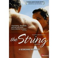 The String (DVD)