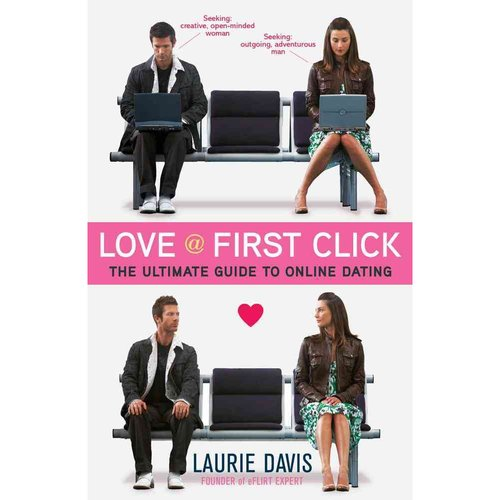 The Gentleman's Guide To Online Dating | Products