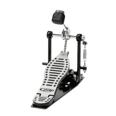 Pacific Drums 400 Single Bass Drum Pedals ()