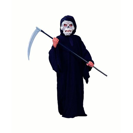 Grim Reaper Costume - Grim Reaper Decorations