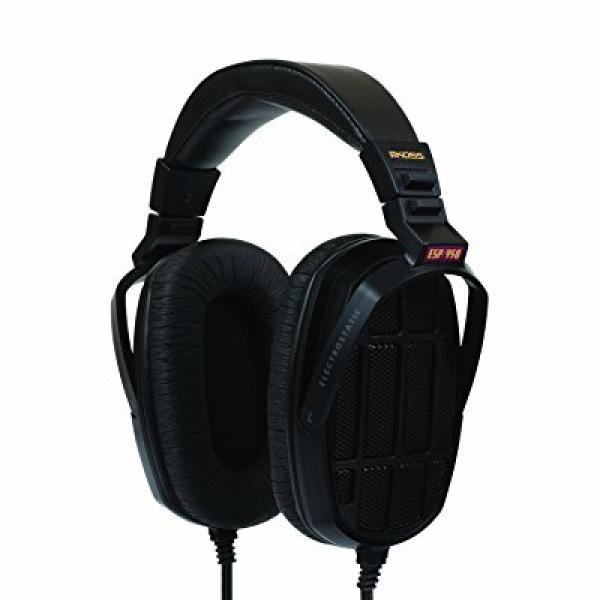 Koss ESP-950 Electrostatic Stereophone by Koss