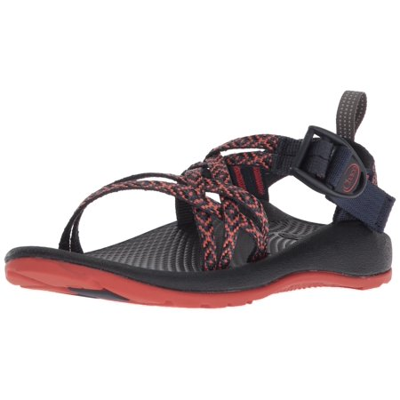 Chaco J180067: ZX1 Ecotread Little Kids Padded Eclipse - Chaco Kids Sandals