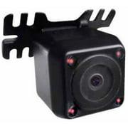 Rydeen CM3-T150B-PRI Universal Mini Backup Camera with CMOS III Night Vision