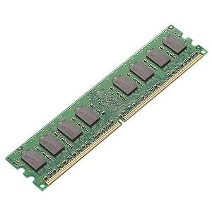 HP 512 MB DDR2 SDRAM Memory Module