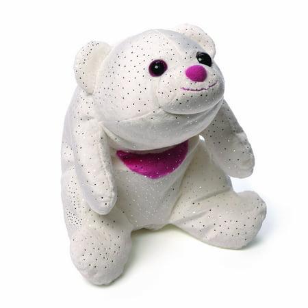 Snuffles Teddy Bear Stuffed Animal, Snuffles has been a beloved GUND teddy bear for over 30 years By - Build A Bear Halloween Sale