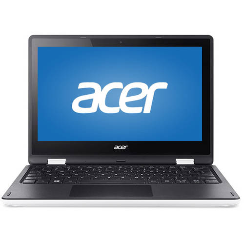 TigerDirect is your one-stop-shop for deals on laptops and notebooks. Shop our enormous selection of laptops for sale from brands like Alienware, HP, Apple, Acer, and more.