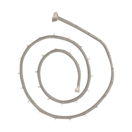 (486767 Thermador Wall Oven Gasket, 30