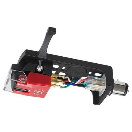 Audio-Technica VM540ML/H Headshell & Cartridge Combo Kit