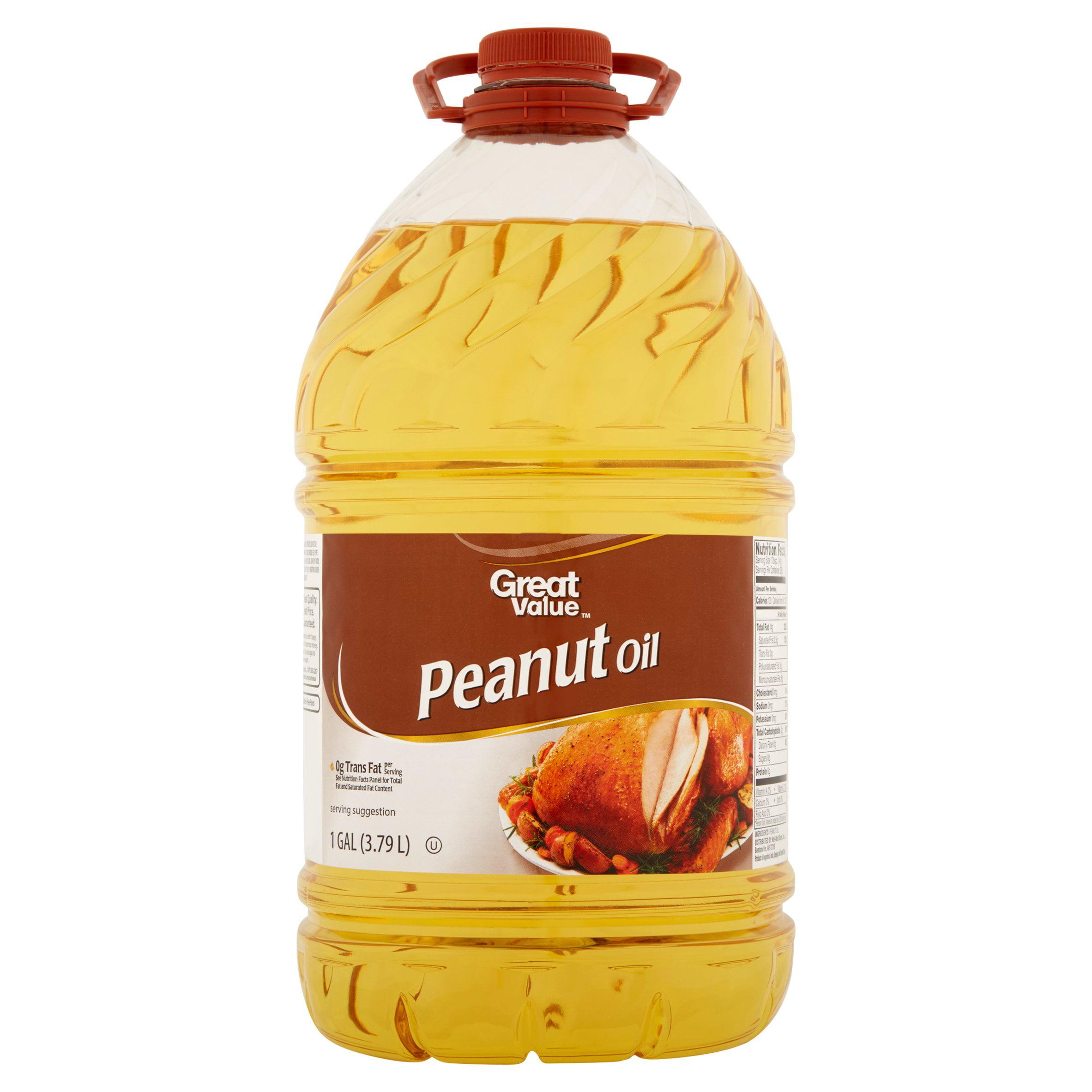 Peanut Oil Www Imgkid Com The Image Kid Has It