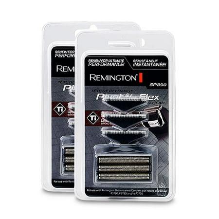 Remington SP-390 Replacement Foil & Cutter (2