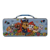 Paw Patrol Boys Tool Box Tin