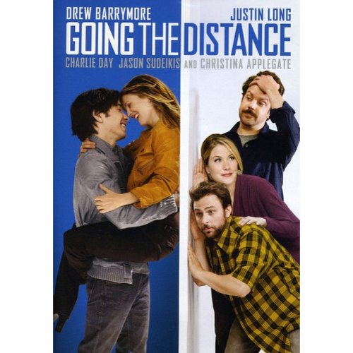 Going The Distance (Widescreen)