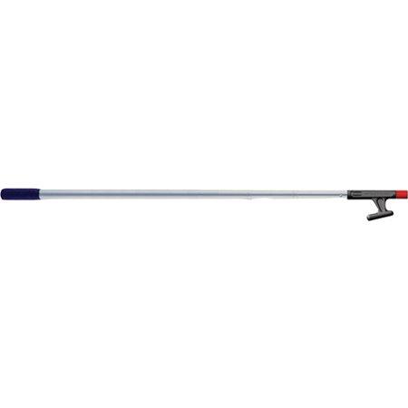 Garelick EEz-In Standard Telescoping Boat Hook, 4' to 7.5'