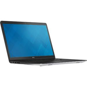 "Dell Inspiron 15.6"" Touchscreen Notebook w  Intel i3, 1TB HDD, Windows 10 Home by"