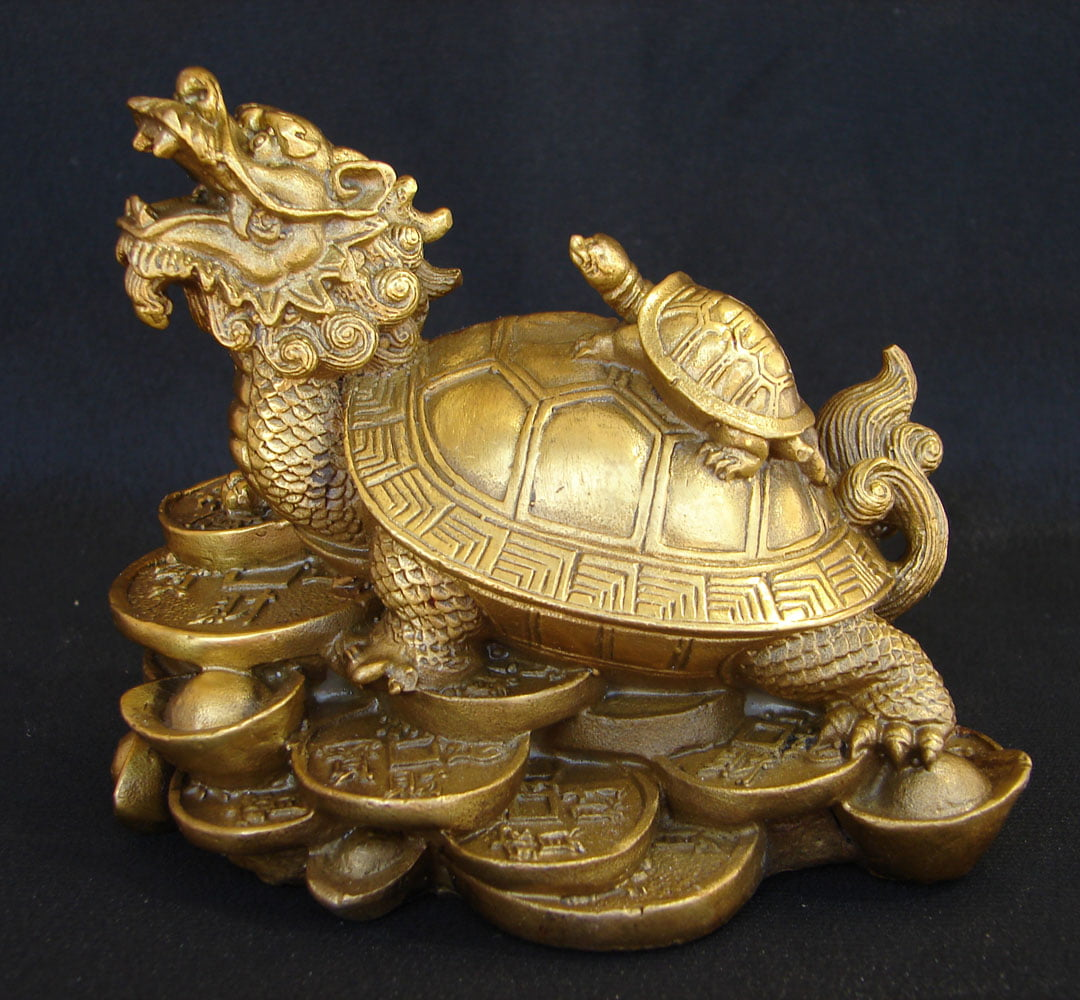Amazing Metal Turtle Wall Decor Sketch - Wall Art Collections ...
