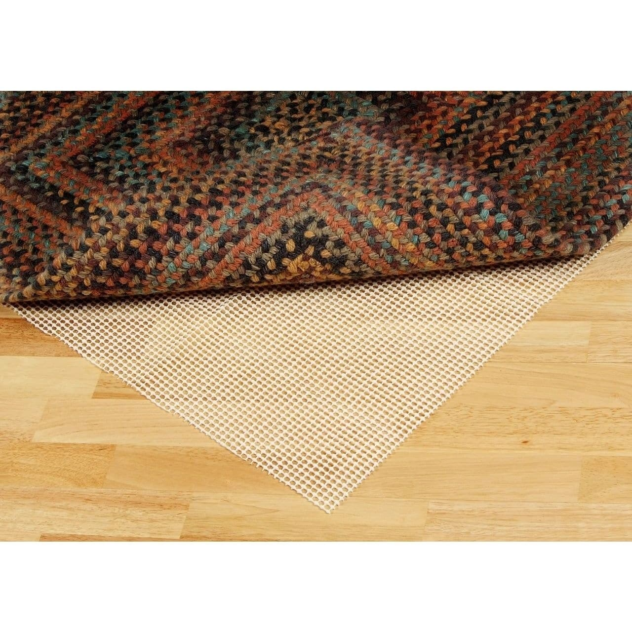 Colonial Mills Eco-friendly Slip Stop Rug Pad (3' x 5') 3'x5' by Overstock