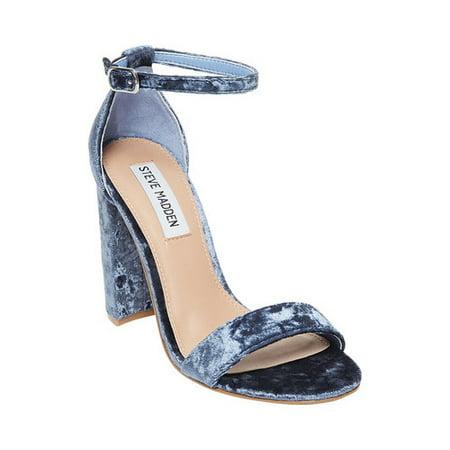 33ca3916b34 Women's Steve Madden Carrson Ankle Strap Sandal