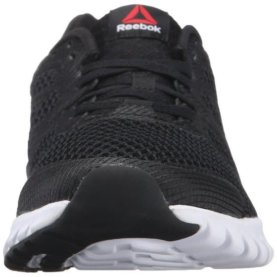 dfed1d71523 Reebok - Reebok AR2960   Men s Twistform Blaze 2.0 Mtm Running Shoe ...
