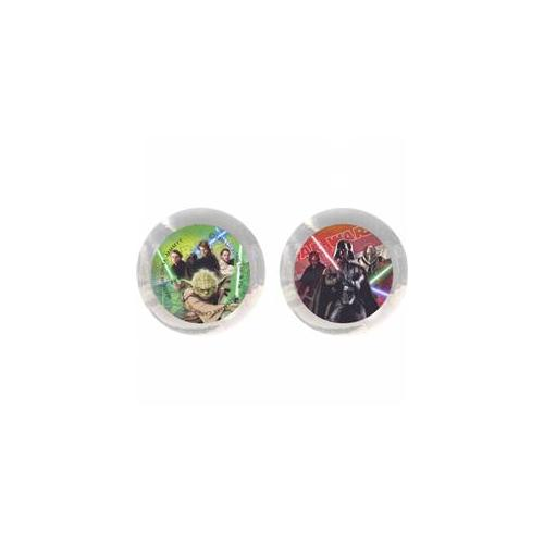 Hallmark 221721 Star Wars Generations Bounce Balls