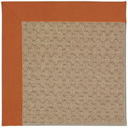 Capel Rugs - Zoe-Grassy Mountain Rectangle Machine Tufted Rugs