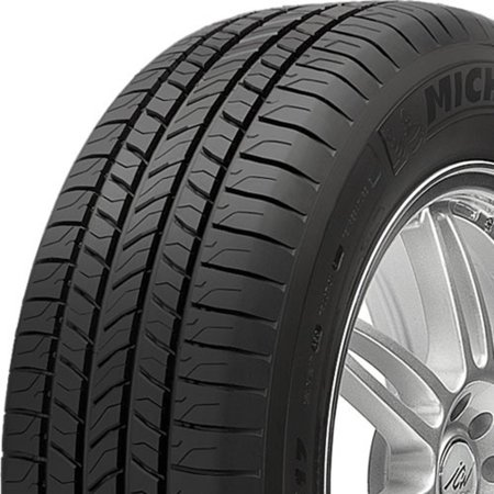 Michelin Energy Saver A/S 185/65R15 88H B (4 Ply) BW