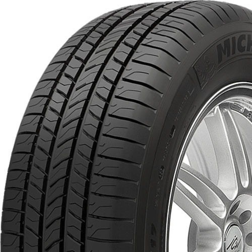 Michelin Energy Saver A/S 235/50R18 97V Touring tire