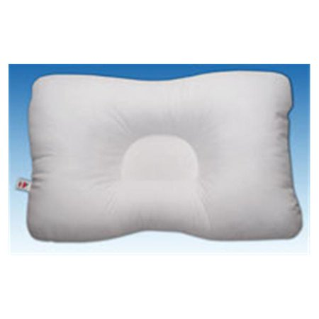 Wp000 Mid Core   Mid Core Pillow